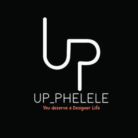 UP_PHELELE - fashion & lifestyle