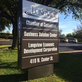 Longview Chamber of Commerce