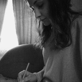 Moldovan Denisa
