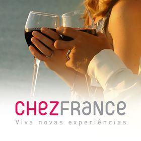 Chez France