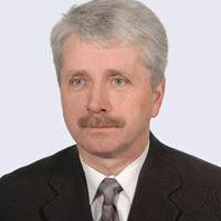 Mieczysław Szymański