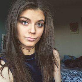 Annabel Spencer