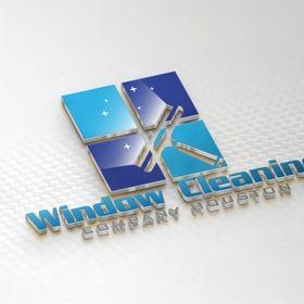 Window Cleaning Company Houston