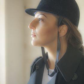 Amira Calinescu