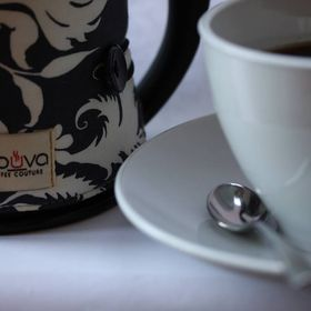 Couva Coffee Couture