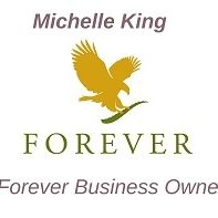 Michelle King Forever Business Owner