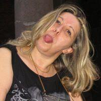 Farinella Emanuela