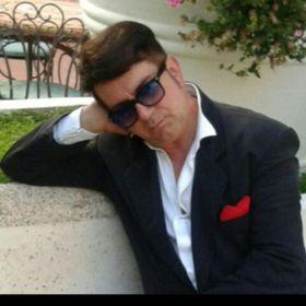 Cosimo Cardone