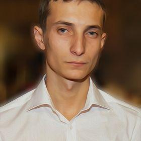 Florin Dinca