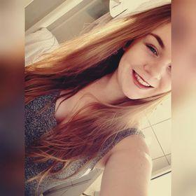 Elena Peuker