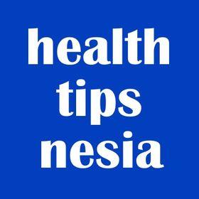 healthtipsnesia.com