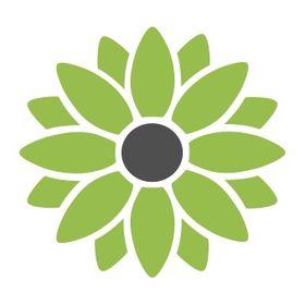 Caan's Floral & Greenhouses