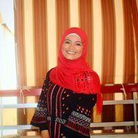 Rayane El Bakri