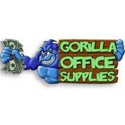 Gorilla Office Supplies