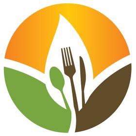OrganicRestaurants.com