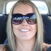 Stacey Hobbs