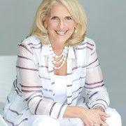Pam Friedlander