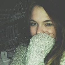 Megan Abercrombie