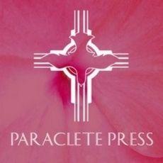 Paraclete Press
