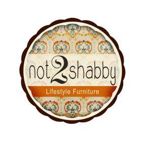 Not2Shabby Furniture