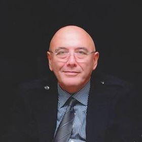 Enis Dinçeroğlu