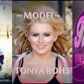 Tonya Rohs