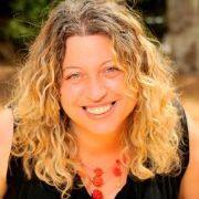 Sharon Kesten