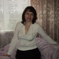 Оля Скіп