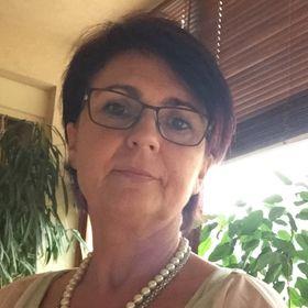 Eleonóra Szabóné