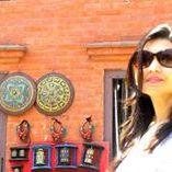 Safira Rashid