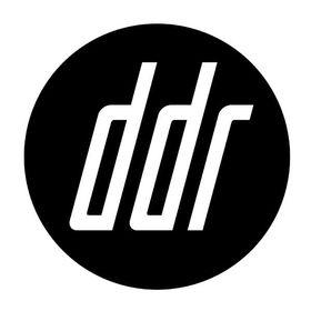 Dig Deep Records