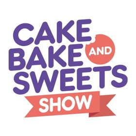 Cake Bake & Sweets Show