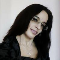 Nicoleta Balan