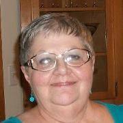 Diana Frydrych