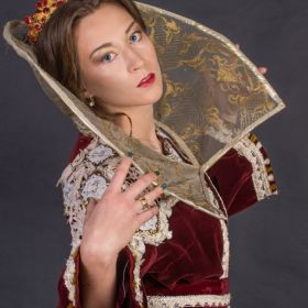 Katharinaschulze