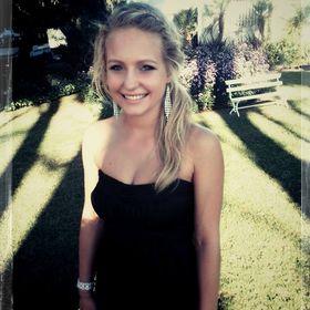 Melissa Loock