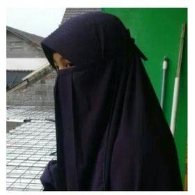 Rizka Damayanti
