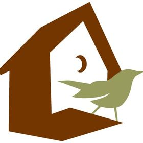 BirdhouseSupply.com