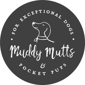 Muddy Mutts and Pocket Pups