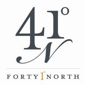 Forty1°North