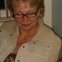 Brigitte Tomley