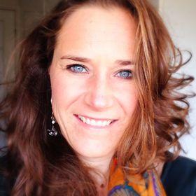 Alexandra Maas