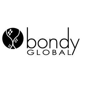 Bondy Global