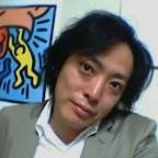 Nobuaki Teraoka