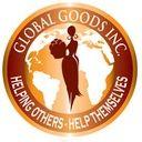 Global Goods