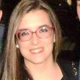 Vanesa García