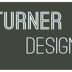 Dion Turner