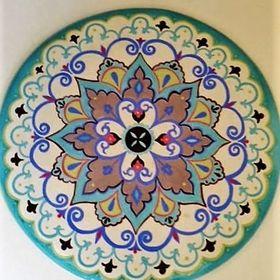 limor-ceramics