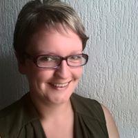 Nicole van Hulst-Haex