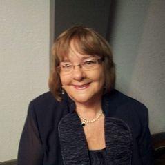 Cindy Bielefeldt